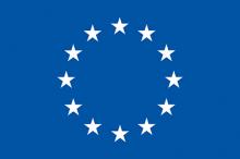 flag_white_smal